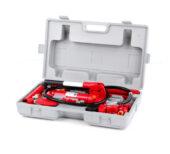 Collision Repair Kit 4T  (80402) - 80402 salidzini kurpirkt cenas