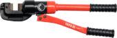 Hydraulic Cutter 8t. 4-16mm (YT-22871) - YT-22871 salidzini kurpirkt cenas