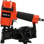 ROOFING COIL NAILER FOR NAILS 22-45MM (Nails 72000
