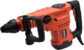Rotary Hammer | 25J SDS-MAX (YT-82135) - YT-82135 salidzini kurpirkt cenas
