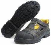 Darba sandales Dover S1