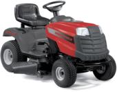 Dārza traktors Northfield GGP SD 98 H B - Zāles pļāvēji traktori>Northfield mauriņa traktori
