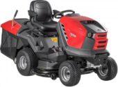 Seco Starjet P5 zāles pļāvējs traktors - Zāles pļāvēji traktori>Seco mauriņa traktori