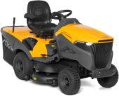 Stiga Estate 7102 HWSY mauriņa traktors - Zāles pļāvēji traktori>Stiga mauriņa traktori