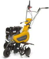 Stiga SRC 795 RB kultivators - zemes frēze - Kultivatori - augsnes frēzes