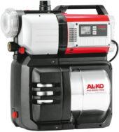 Ūdens sūknis Al-Ko HW 6000 FMS Premium ūdens apgādes automāts - Laistīšanas piederumi Ūdens sūkņi