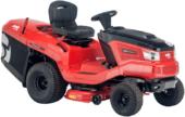 Zāles pļāvējs traktors Al-Ko T 22-105.1 HDD-A V2 ar diferenciāļa bloķētāju - Zāles pļāvēji traktori>Al-Ko mauriņa traktori