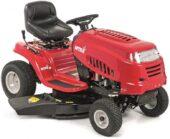 Zāles pļāvējs traktors MTD 96 - Zāles pļāvēji traktori