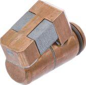 Focus Coil | angled 20° | for BGS 2170 (2170-2) - 2170-2 salidzini kurpirkt cenas