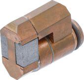 Focus Coil | straight | for BGS 2170 (2170-4) - 2170-4 salidzini kurpirkt cenas