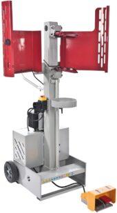 Hydraulic Spring Tensioner Station (6887) - 6887 salidzini kurpirkt cenas