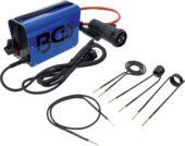 Induction Heater | 1.1 kW (3390) - 3390 salidzini kurpirkt cenas