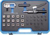 Hydraulic Flaring Tool (8704) - 8704 salidzini kurpirkt cenas